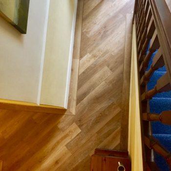 G & J Borek Carpets Bolton Flooring wood floor