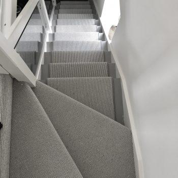 G & J Borek Carpets Bolton Flooring Carpet