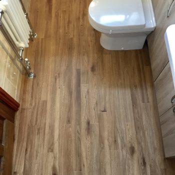 G & J Borek Carpets Bolton Flooring Vinyl